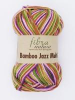 Bamboo Jazz Multi