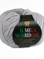 Mega Morbidon