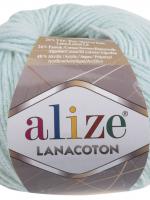 Lanacoton