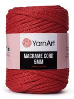 Macrame Cord 5mm