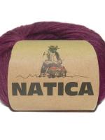 Natica