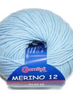 Merino 12-50